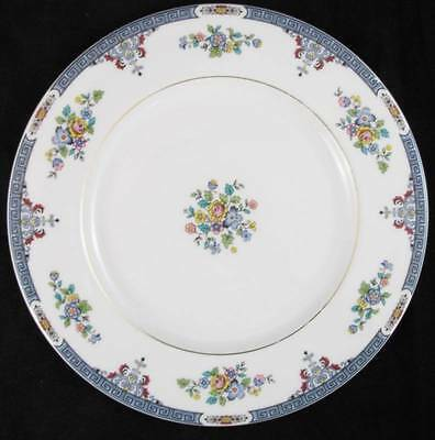 Royal Doulton COTSWOLD Dinner Plate TC1121 GREAT CONDITION