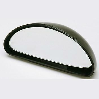 Top Wing Blind Spot Mirror / Wing Mirror Blind Spot