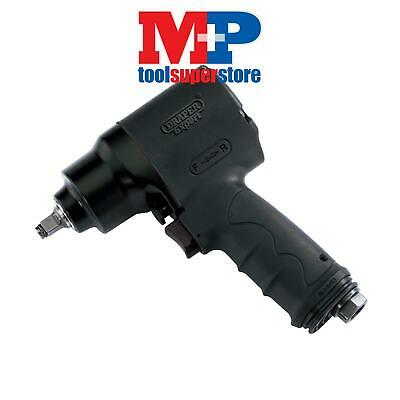 """Draper 43326 Expert 3/8"""" Sq. Dr. Composite Body Air Impact Wrench"""