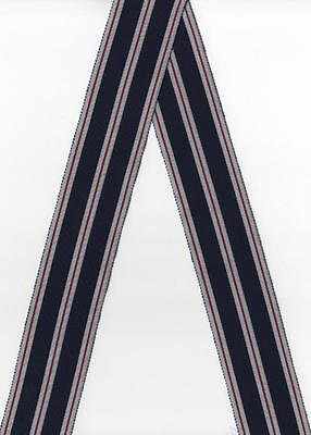 Kings  Police  ( Gallantry )  Ribbon