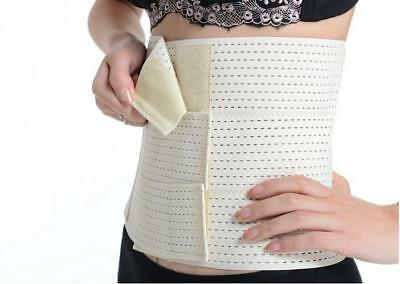 Breathable Abdominal After Pregnancy Support Belt Maternity Postpartum Belt Uk