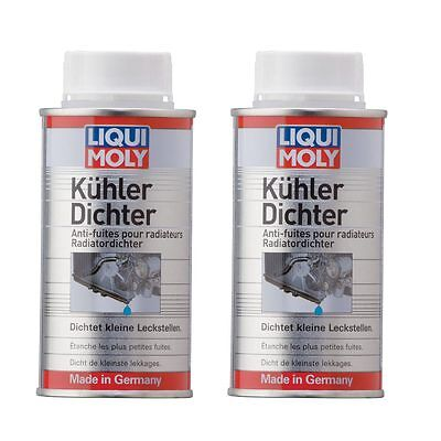 2x 150ml liqui moly ventilsauber benzin zusatz kraftstoff additiv 31567129 eur 14 49 picclick be. Black Bedroom Furniture Sets. Home Design Ideas