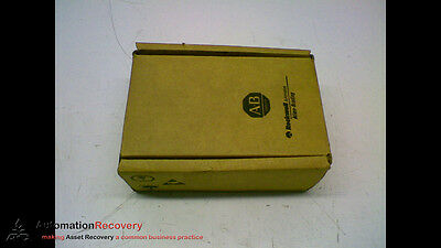 Allen Bradley 1784Cp8 Series A Cable Adapter 62 Pin, New #157768