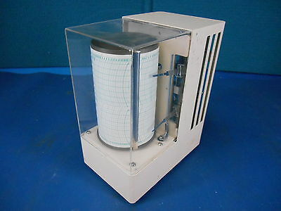 Cole-Parmer Instruments Model 8369-70, Mini Hygrothermograph