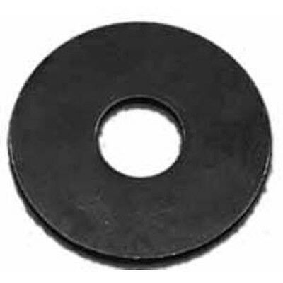 Flywheel Seal Installer Fits VW Bug Beetle 1960-1979 # CPR012156-BU