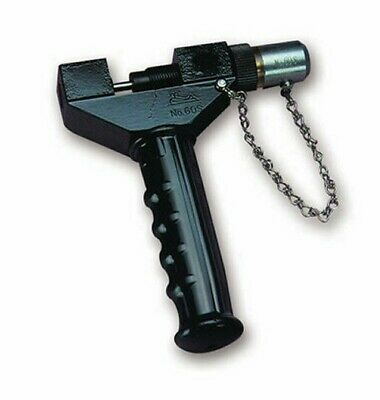 Whale Motorcycle Chain Riveting tool for 520 525 530 532 CBT480RVT