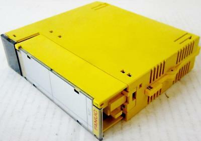 FANUC A03B-0819-C052 ANALOG OUTPUT MODULE MDL ADA02A Shipping request quote