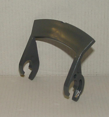Eheim 7343118 Locking Clamp/ Handle For Tap Unit 2222, 2224, 2322, 2324