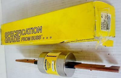 Cooper Bussmann Lps-Rk-400Sp Time Delay Fuse, 400A 400 Amp - New