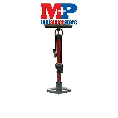 Faithfull AUHPUMP High Pressure Hand Pump Max 160PSI