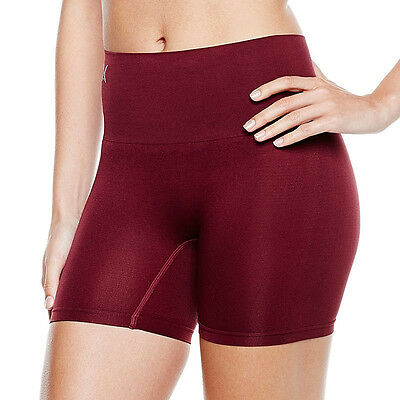 ab805f17757b9 Yummie Tummie by Heather Thomson Seamless Shaping Shortie 3-pack - Pick a  size