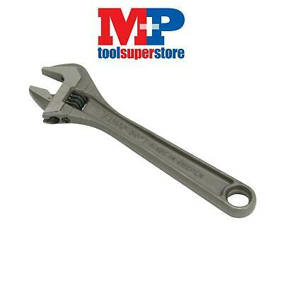 Bahco 8072 8072 Black Adjustable Wrench Spanner 250mm (10in) **