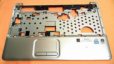Genuine 506849-001 HP G60 Series Palmrest with Touchpad GRADE A