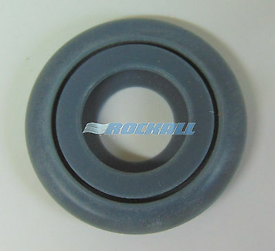 Wirquin M25 Jollyflush Dual Flush Valve Grey Seal Washer Diaphragm