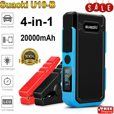 WiFi 4K Vídeo Full HD 1080P LED Proyector Android 6.0 Home Teatro BT AV/HDMI 8GB