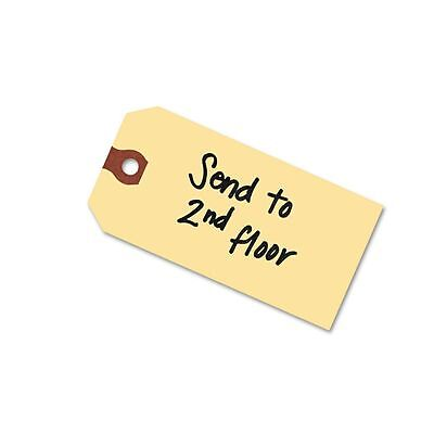 Avery #3 Shipping Tags - AVE12303