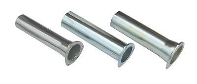 """Pypes Stainless Steel Collector Reducers 3"""" Inlet / 3"""" Outlet 3-Bolt Flange"""