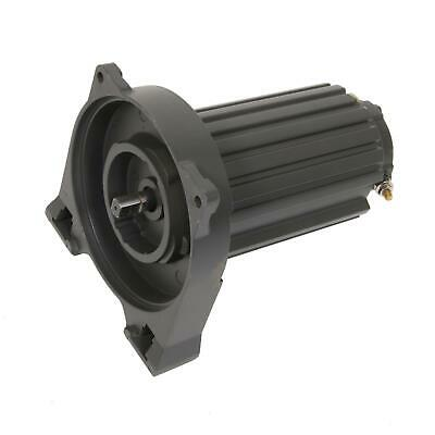 Ramsey Winch 458128 Winch Motor Replacement 12 V REP 8.5E Each