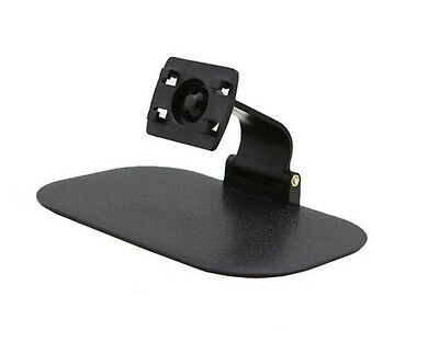 7 inches Universal Bracket Car Mount Stand Holder For GPS Navigation Salable