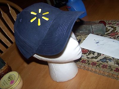 Wal-Mart  Spark  HAT New