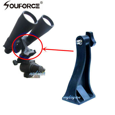 Hot Sale New ADAPTER TRIPOD For TELESCOPE BINOCULARS
