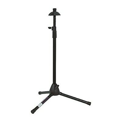 """On-Stage Stands Trombone Stand TS7101B Other Accessories 41.6"""" x 16.5"""" x 18.4"""""""