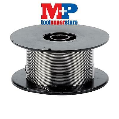 Draper 77174 0.8mm Stainless Steel MIG Wire - 700G
