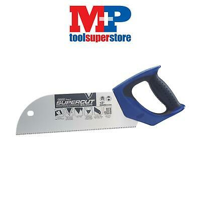 "Draper 49283 Expert Supercut® 300mm/12"" Soft Grip Floorboard Saw"