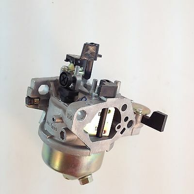 Replacment Carburettor for Loncin & Honda Engines