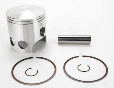 Wiseco Piston 66.5MM/.50 For Yamaha 175DT 175MX YT175