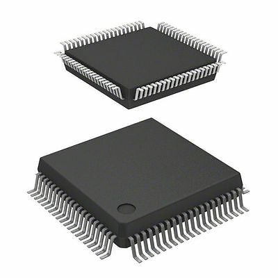 Saa7709H-103  Integrated Circuit Qfp-80   Saa7709H103 ''Uk Company Since1983 ''
