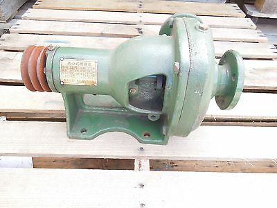 Mud Pump Pl32 Spray Pump New Well Drilling Equipment  6400Wh