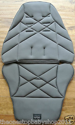 M & P Urbo Urbo2 Sola Sola2 Mtx Tayo Grey Camel Lime Sandcastle Seat Cover New