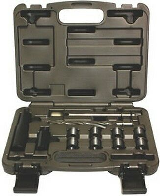 ATD Tools 5410 Ford Triton Spark Plug Thread Repair Kit