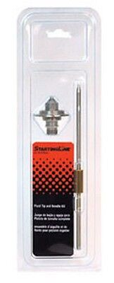 DeVilbiss 803013 StartingLine™ Replacement Tip/Needle Set, 1.3mm