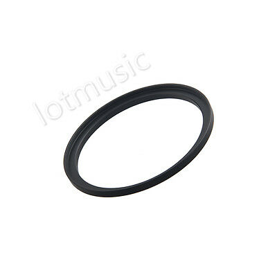 49-52mm Lens Filter Step Up and Down Ring Adapter