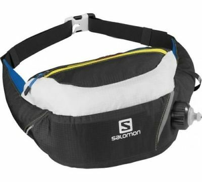 Salomon Other Bag - Nordic Thermobelt/Gürteltasche Trinksystem (351864) NEUWARE