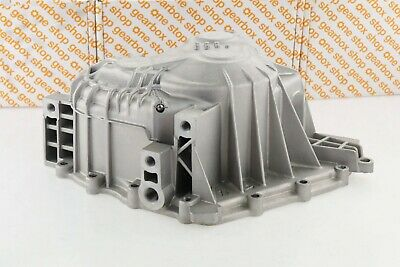 Opel / Vauxhall / Fiat / Alfa Romeo M32 / M20 Gearbox Back End Case - 55352986