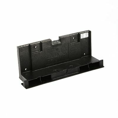 Samsung TV Stand Guide #BN96-12795 w/Screws and Directions