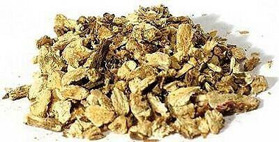 Angelica 1oz  ~Herb/Root