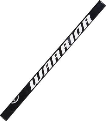 Warrior Sled Ice Hockey Composite Stick Shaft