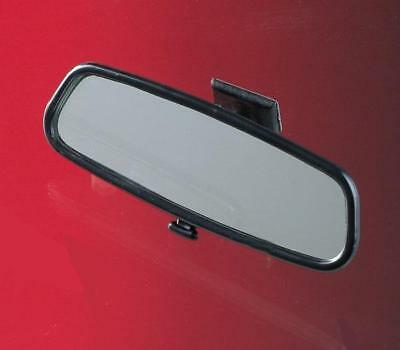 Summit Car Interior Rear View Dipping Mirror / Rearview Mirror - Stick On