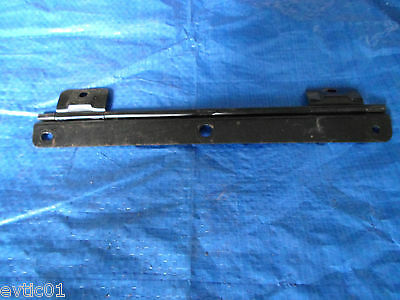 Toyota Landcruiser glovebox hinge suit 75 78 & 79 series Utes Troop Carrier 2805