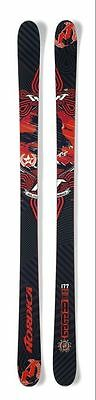 2014 Nordica The Ace 163cm Mens Ski Only