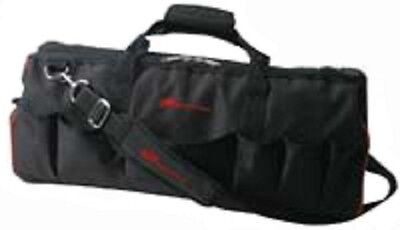 "Ingersoll Rand  Tb3 Canvas 25"" Tool Bag"