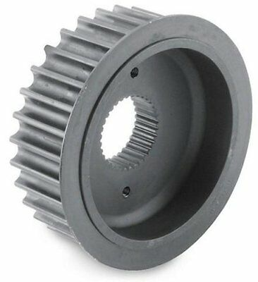 Andrews Transmission Pulley Overdrive 34T For Harley 06-10