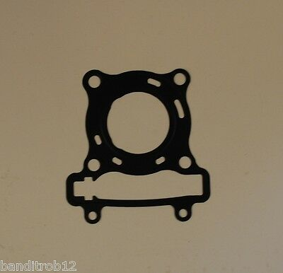 Yamaha YZF-R125 WR125 Replacement Cylinder Head Gasket 2008-2013