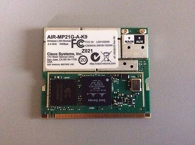 AIR-MP21G-A-K9 WINDOWS 7 X64 DRIVER DOWNLOAD