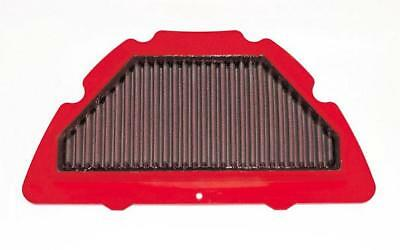 BMC Replacement Air Intake Filter For Yamaha YZF-R1 2004-2006
