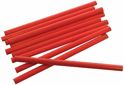 "12 x 7"" Carpenters Pencils Wood Marking Markers Joiners Tradesman Carpentry"